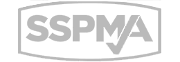 sump and sewage pump manufacturers Association